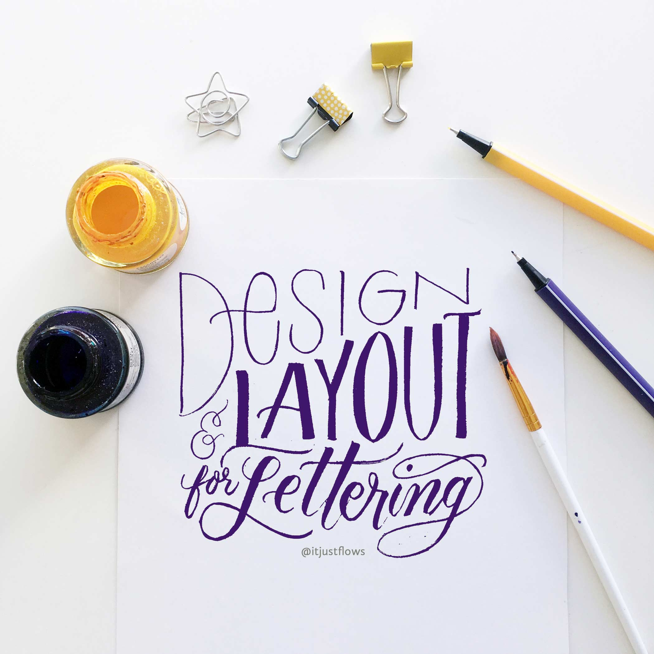 sq-white-LAYOUT-purple-calligraphy-itjustflows-web.jpg