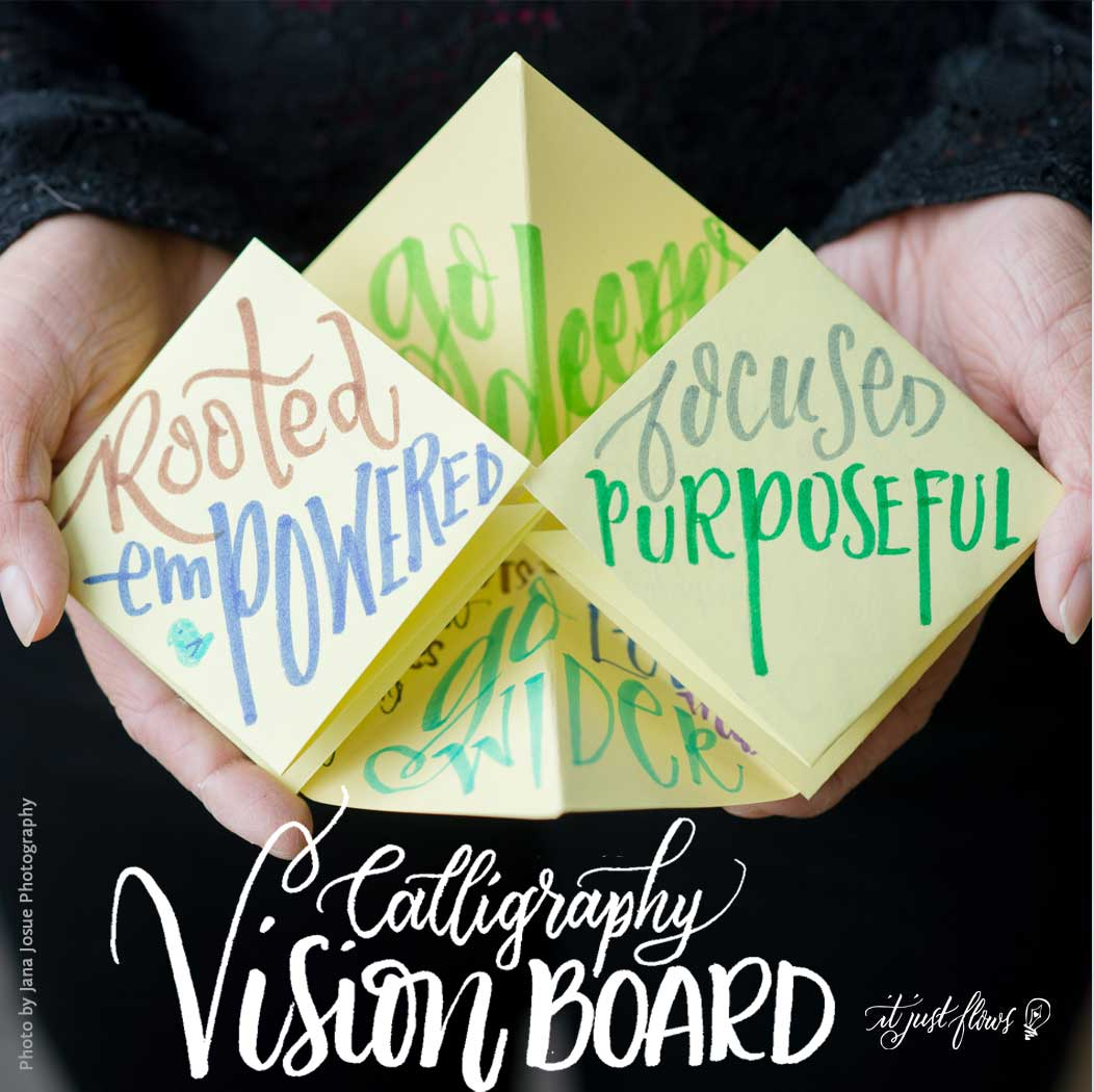 portable-vision-board-it-just-flows-calligraphy-W-TEXT.jpg