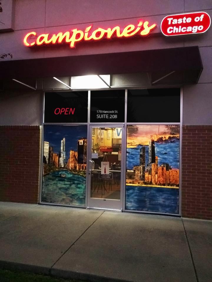 Campiones taste of chicago exterior 1v1am.jpg