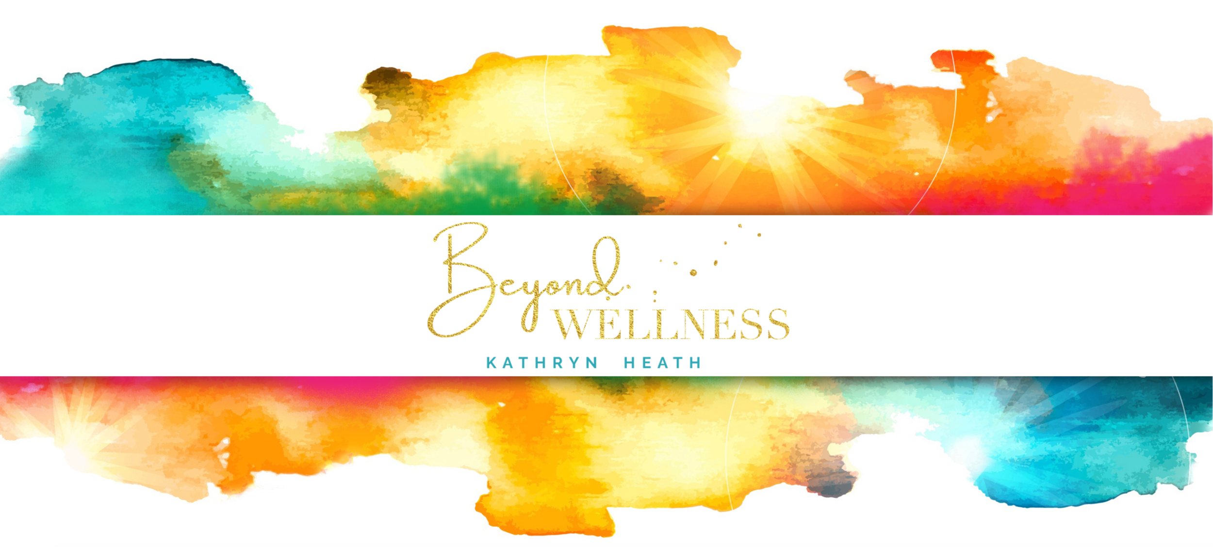 Kathryn-Heath_Beyobnd-Wellness.png