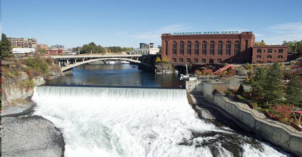 spokane falls by student.jpg