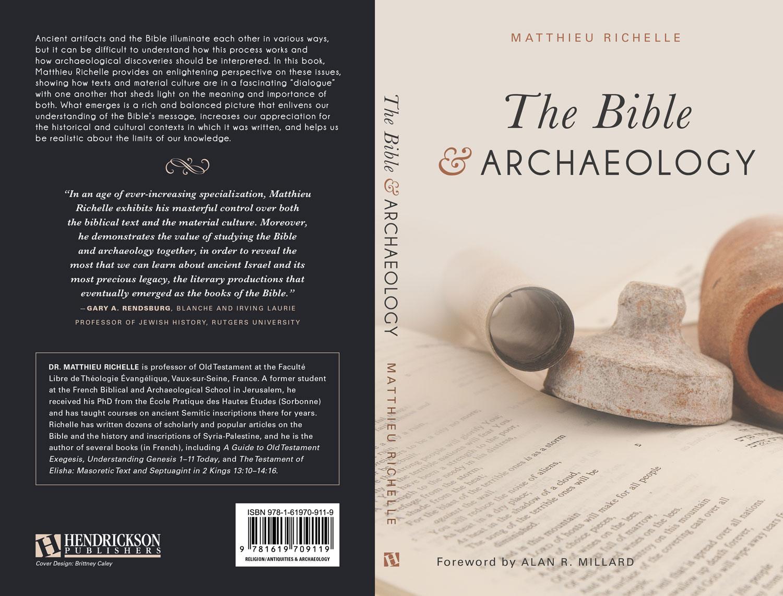 BibleandArchMech1500.jpg