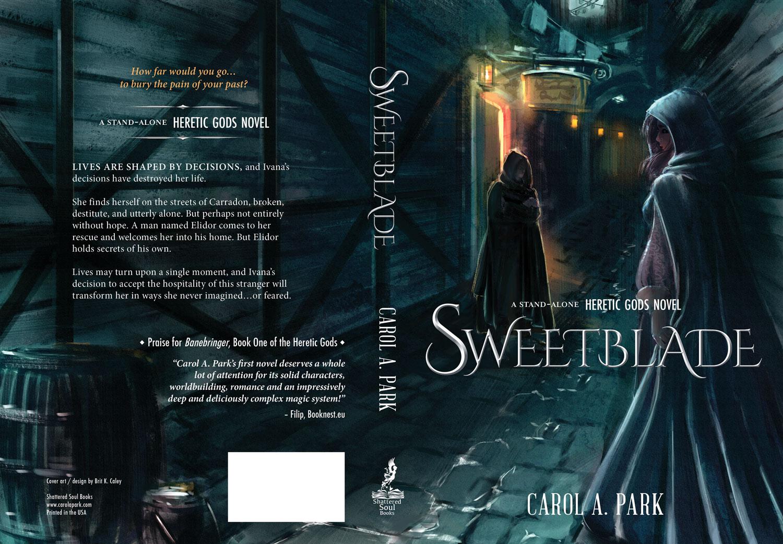 sweetblade_mech1500.jpg