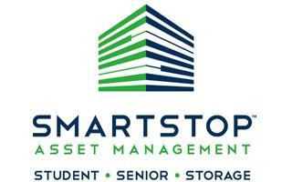 SmartStop Asset Managment
