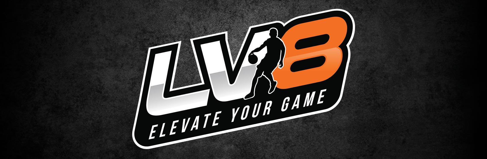 LV8 - Logo.jpg