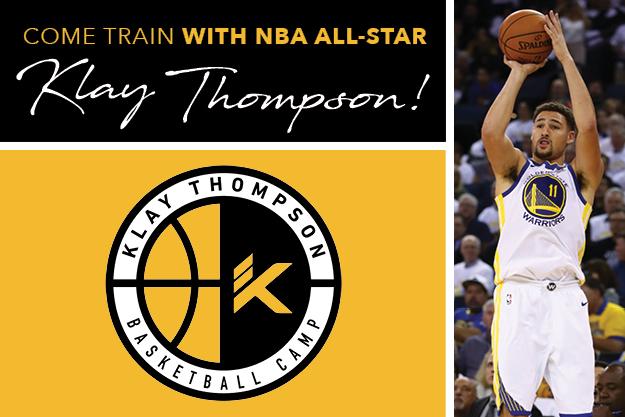 Klay THompson - Web post.jpg