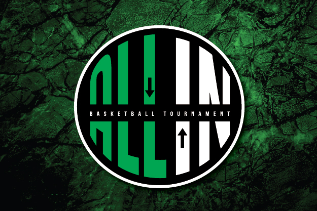 all in basketball tournament