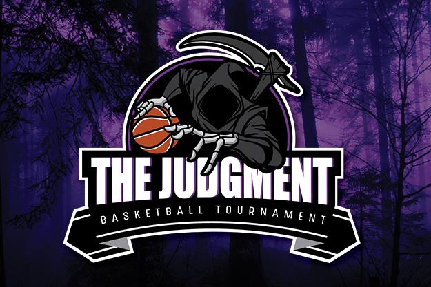 The Judgement - LSC Web.jpg