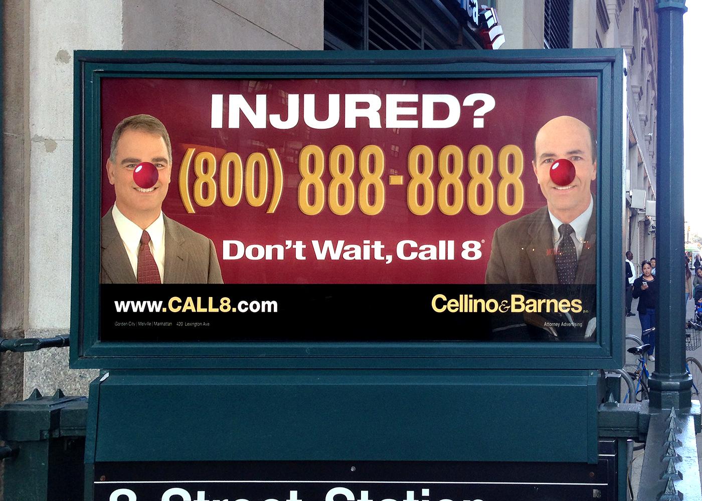 Injured.jpg