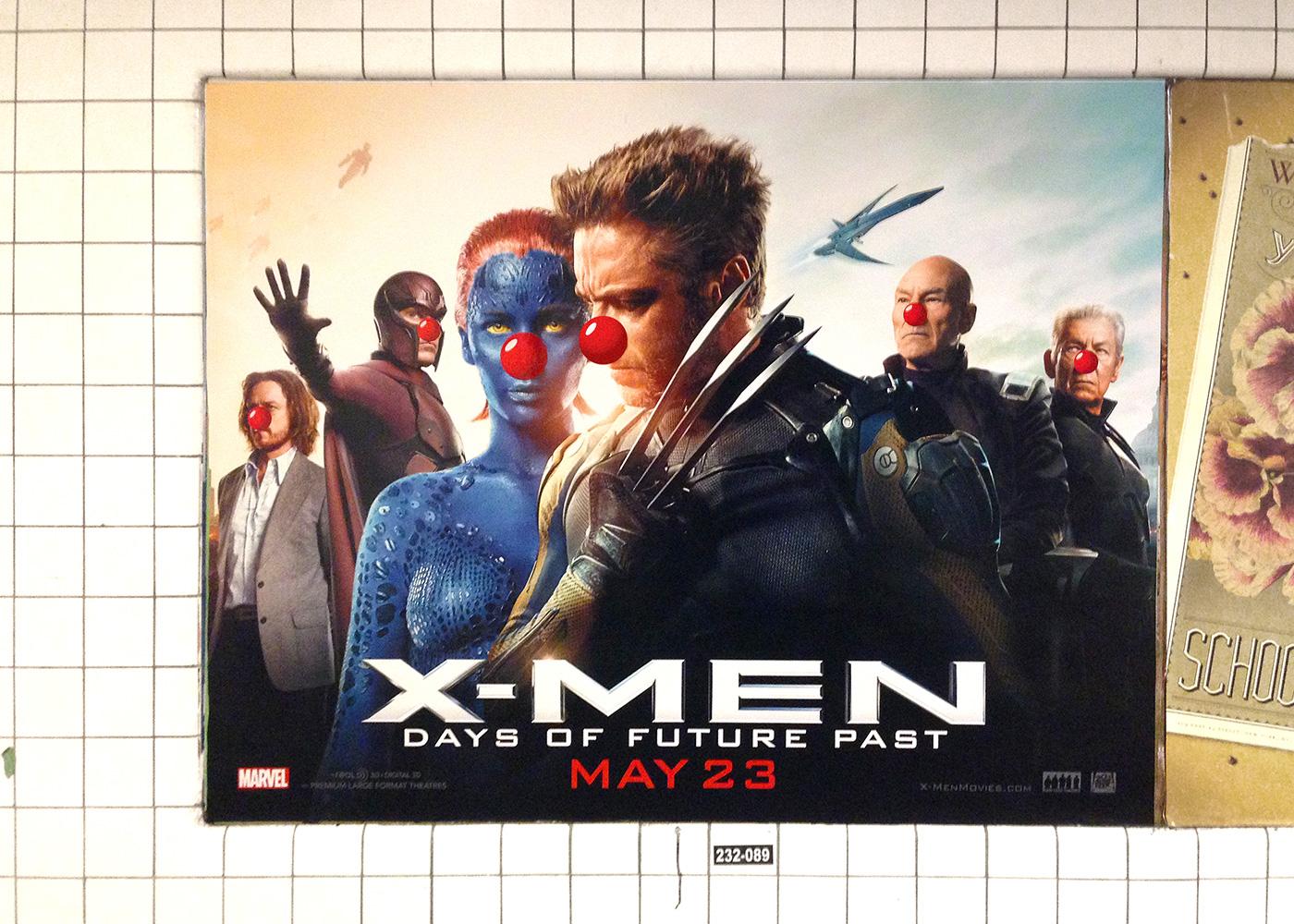 X-Man.jpg