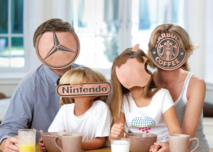 Branded1.jpg