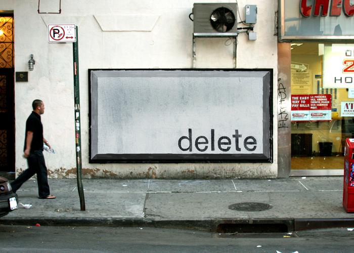 delete_final.jpg