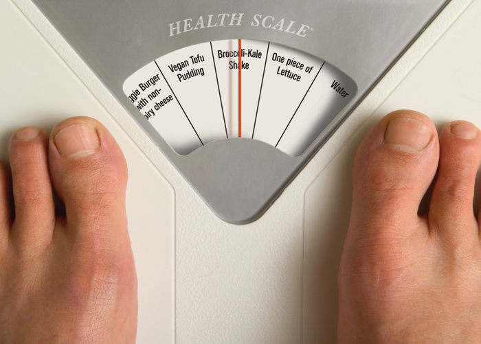 Scale_after.jpg