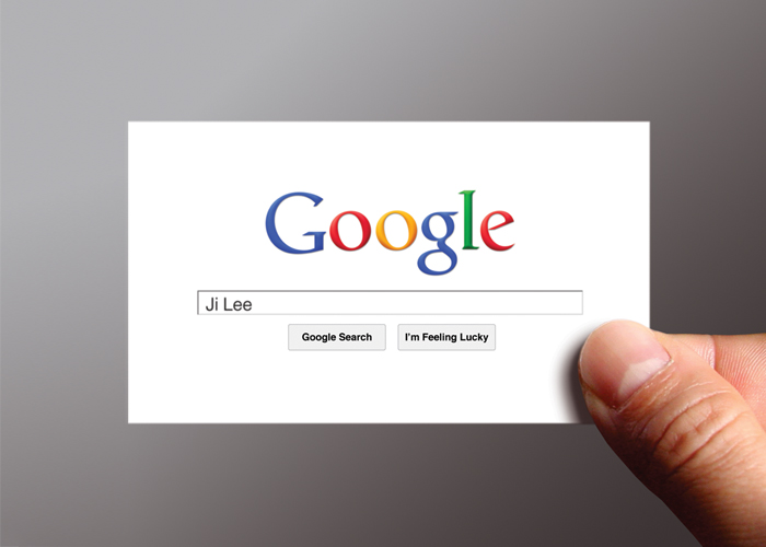 GoogleMe.jpg