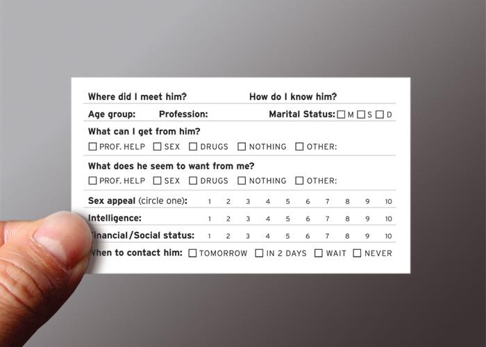 survey_back.jpg