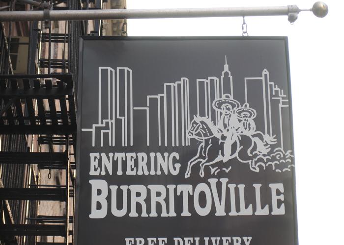 Burritoville.jpg