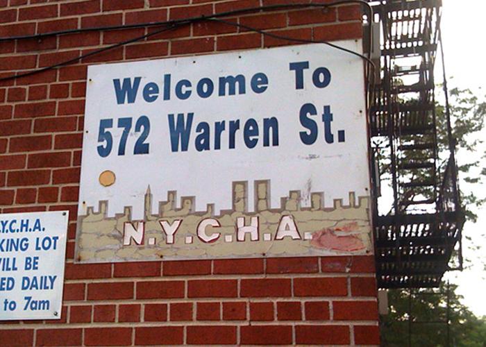 572_warren_street.jpg