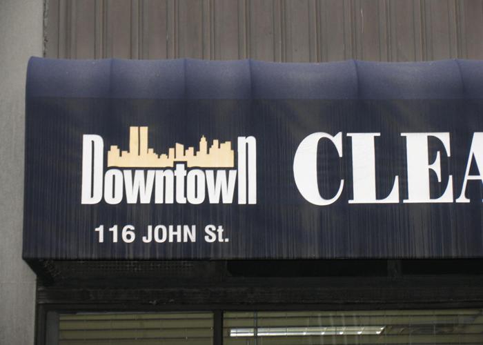 Downtown Cleaner.jpg
