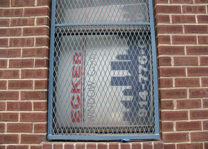 scker window.jpg
