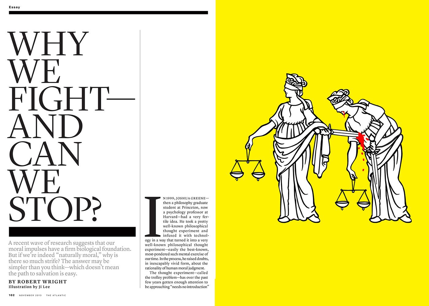Lady-Justice.jpg