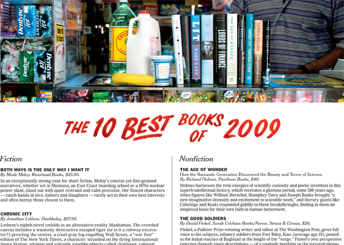 best-books-2009.jpg