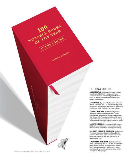 100NotableBooks2006.jpg