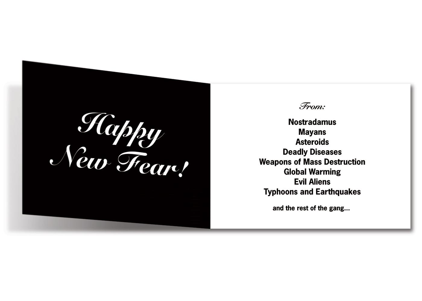 Happy-New-Fear-Card.jpg