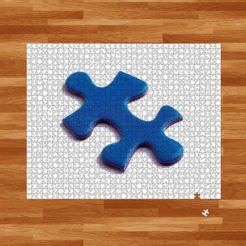 puzzle-copy.jpg