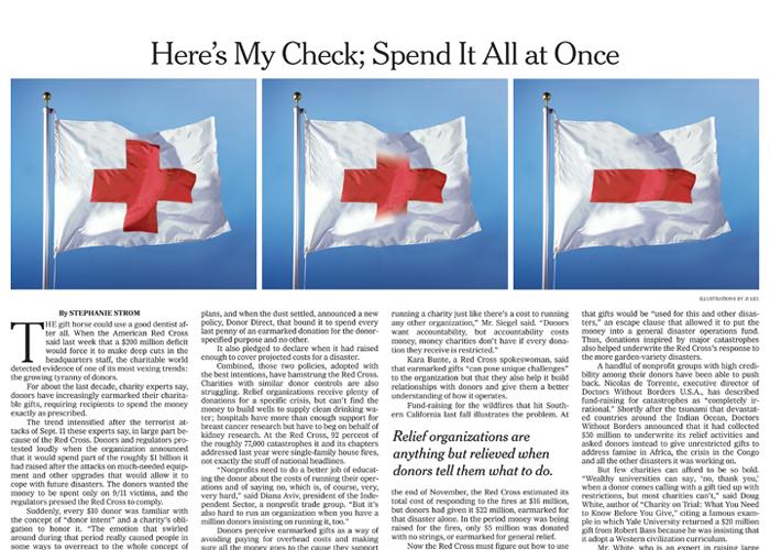red-cross.jpg