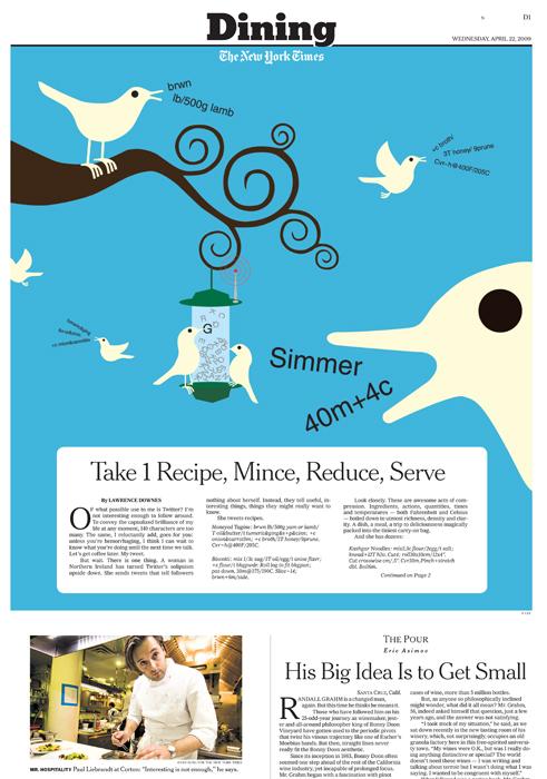 twitter_recipe.jpg