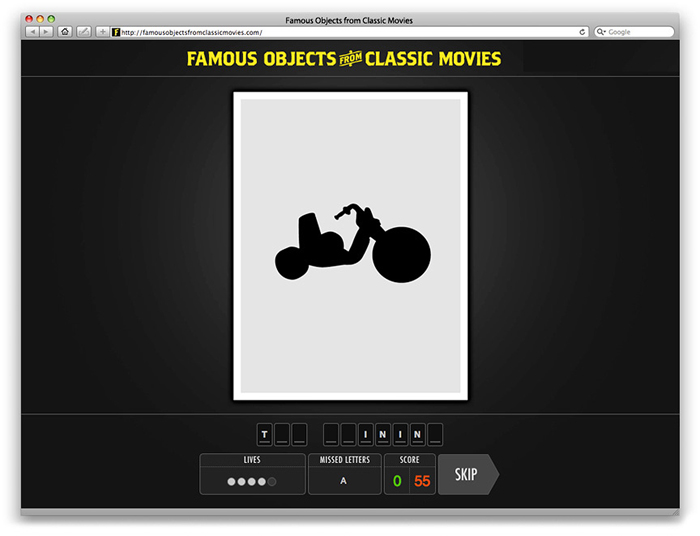 0.site_.jpg