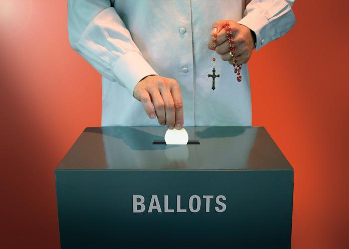 catholic-vote.jpg