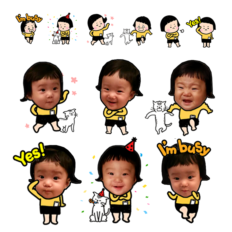 Astro sticker.png