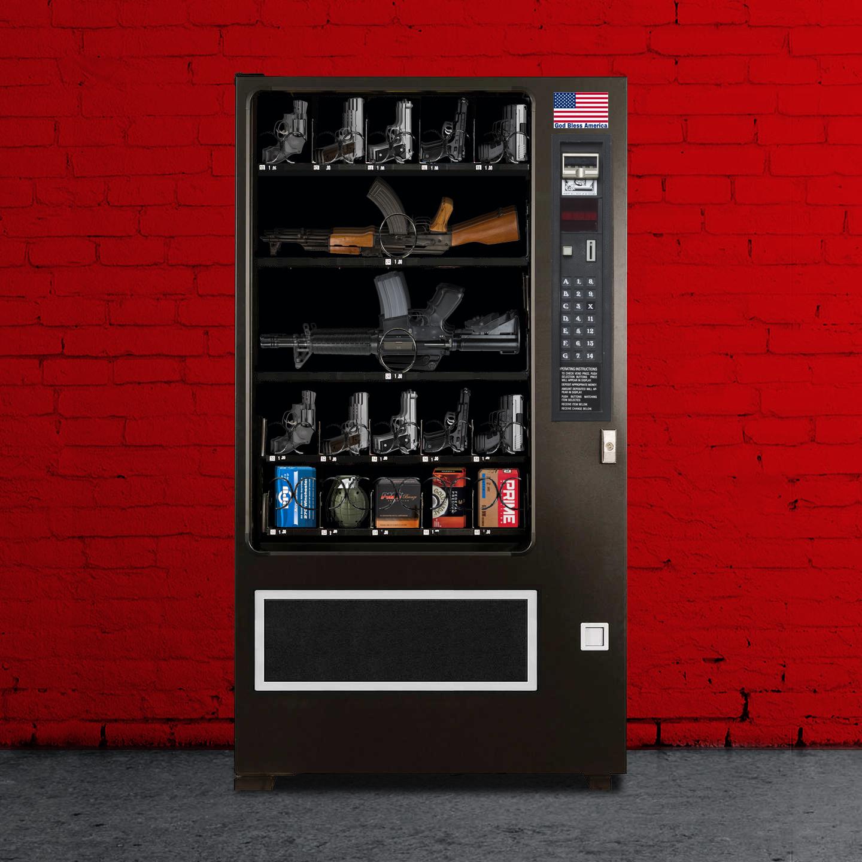 Gun Vending Machine.jpg