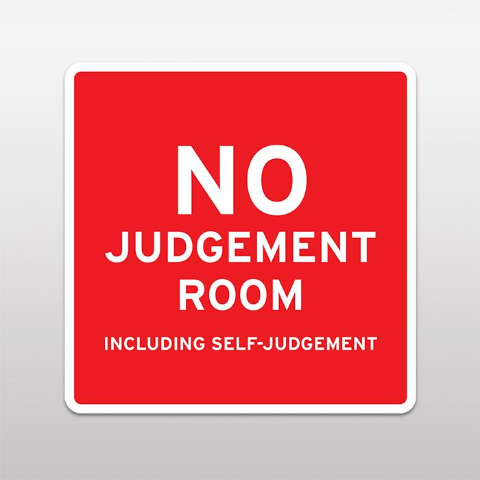 No Judgemnt Room.jpg