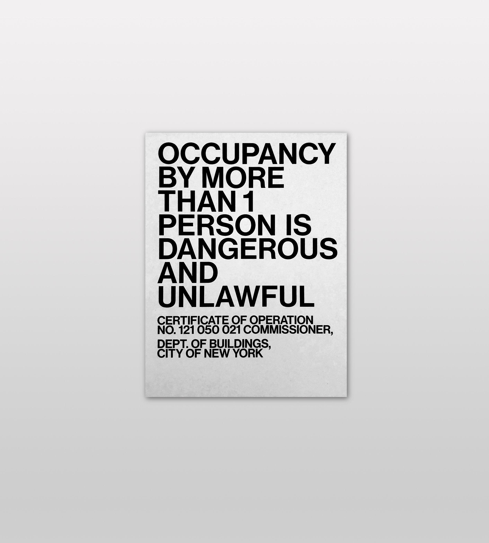 Occupancy.jpg