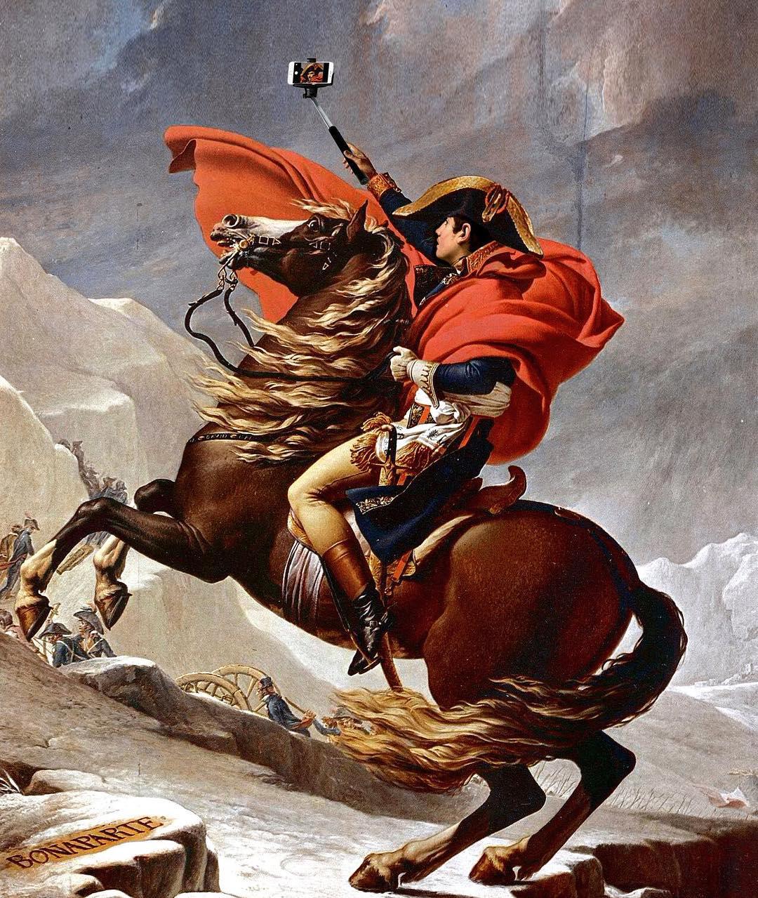Napoleon Selfie V2.jpg