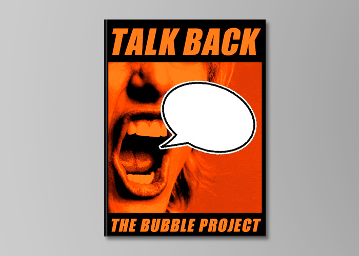 TalkBackBook.jpg