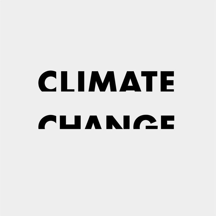 Climate+Change.jpg