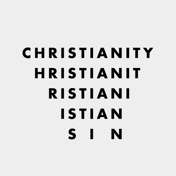Christianity.jpg