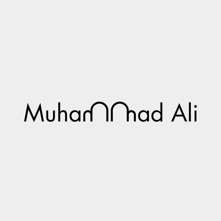 Muhammad+Ali.jpg