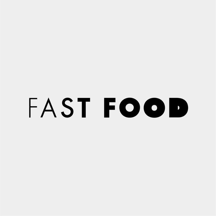 Fast+Food.jpg