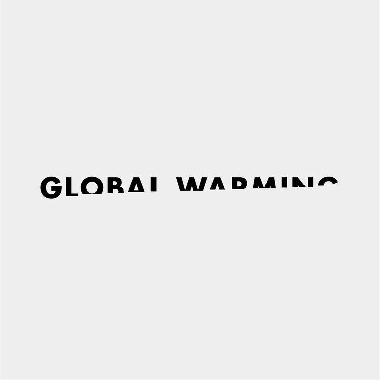 Global+Warming2.jpg