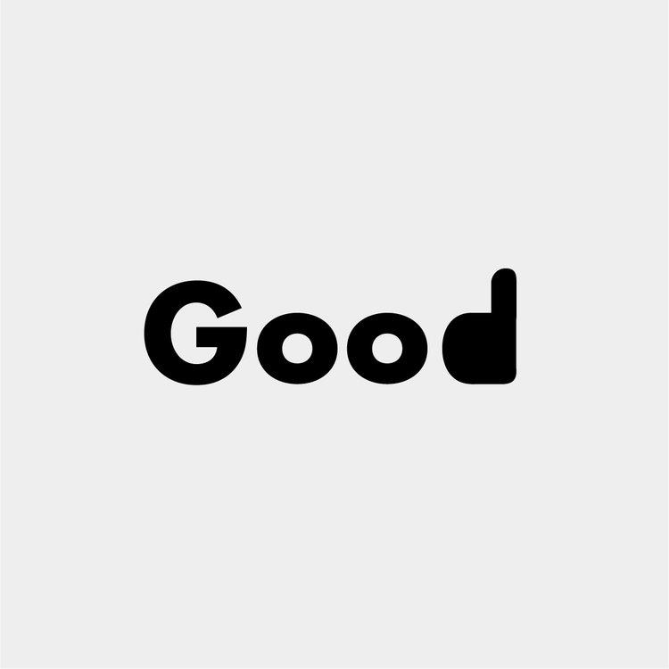 Good.jpg