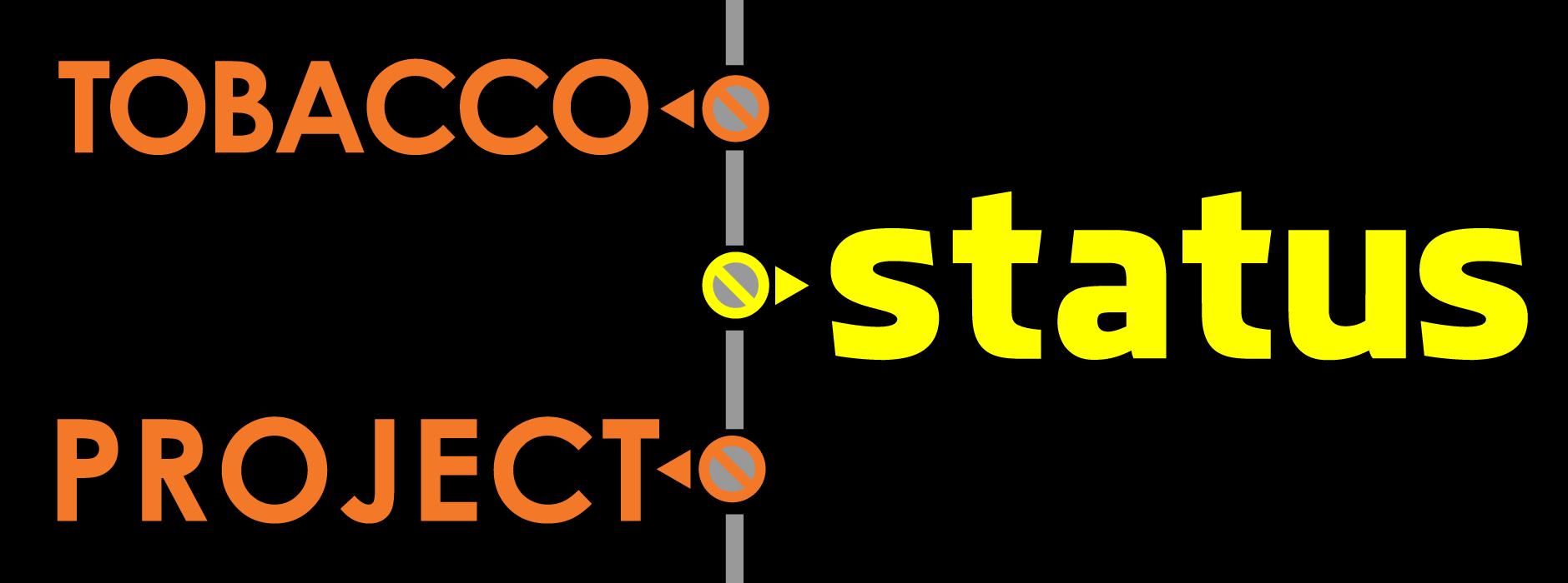 TSP logo.v1.0.png