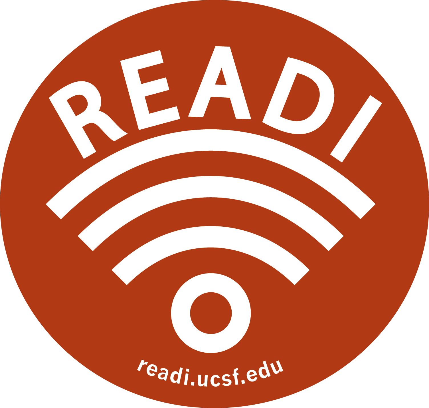 Readi Lab logo final.png