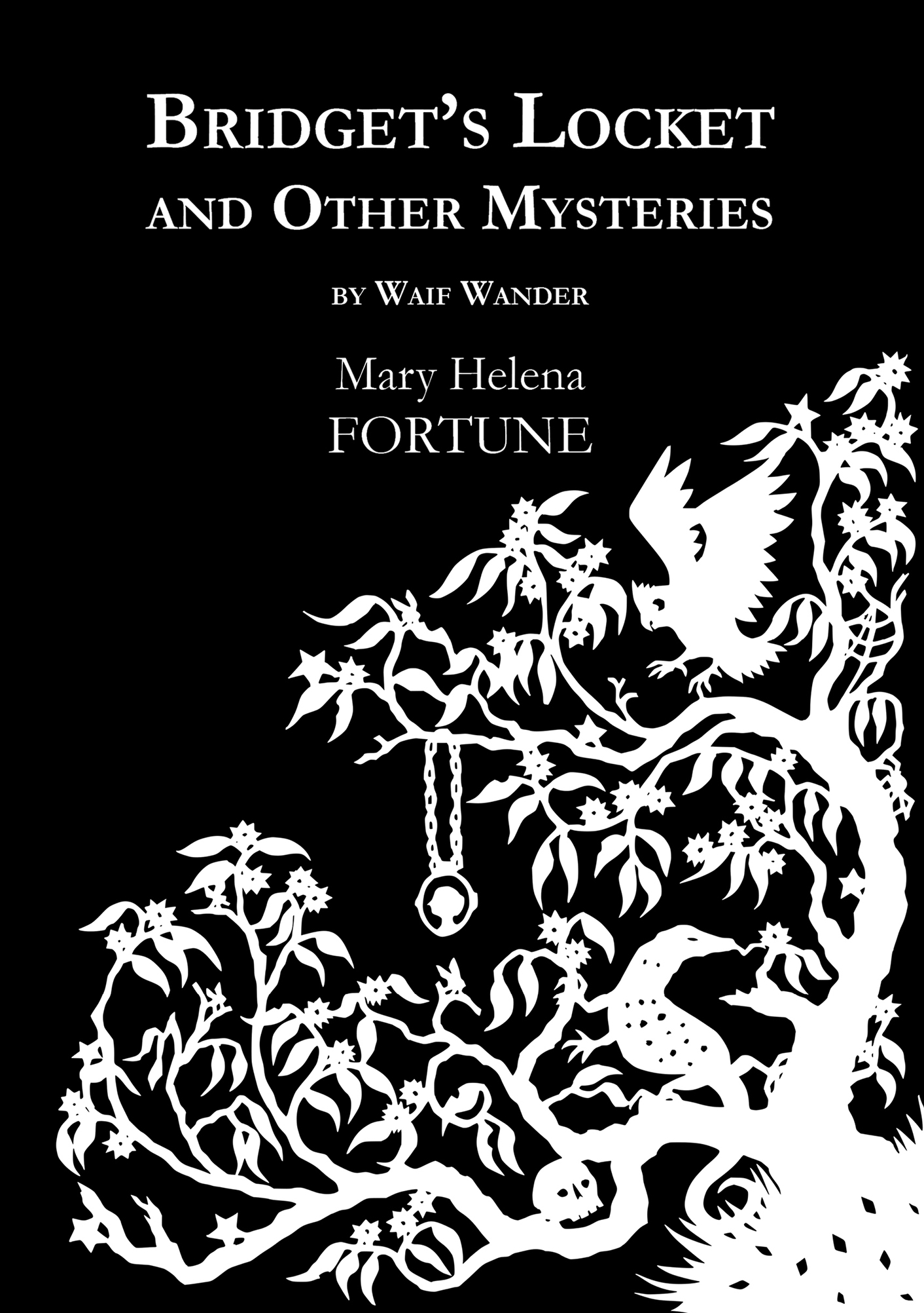 Bridgets Locket and Other Mysteries Front Cover.jpg