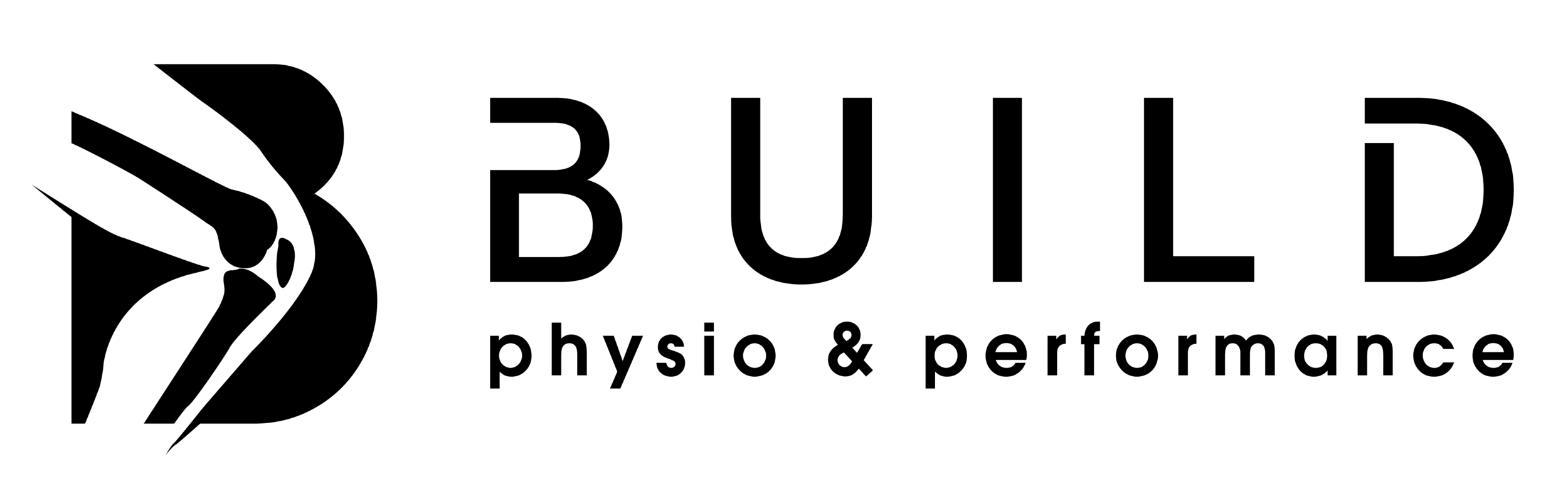 Build_logo_V2-02.jpg