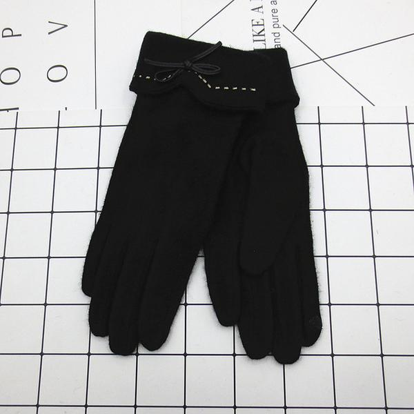Clarissa Cashmere Gloves Black.jpg