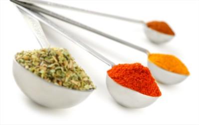 SpiceSpoons.jpg